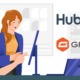Gravity Forms and HubSpot Featured Image