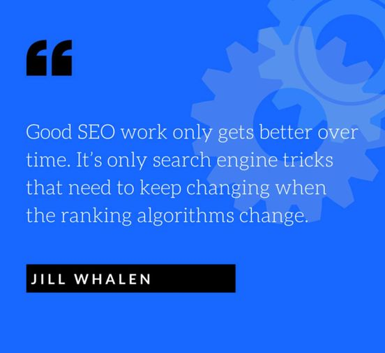 No website can stand without a strong backbone, and that backbone is SEO>...