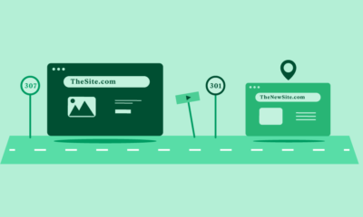 How To Redirect URLs in WordPress
