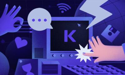 Kinsta Launches Free Local WordPress Development Tool