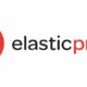 ElasticPress.io Service Considers Next Move after Elasticsearch Abandons Open Source Licensing