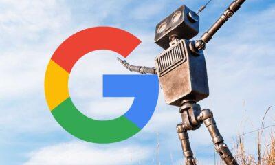 Google Sends Notifications of HTTP/2 Googlebot Crawling via @martinibuster