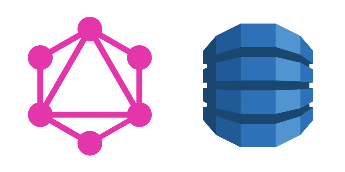 How to Make GraphQL and DynamoDB Play Nicely Together