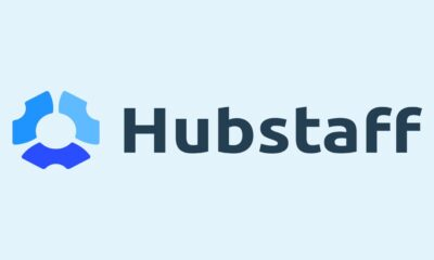 Hubstaff Employee Productivity Tracker Overview and Review