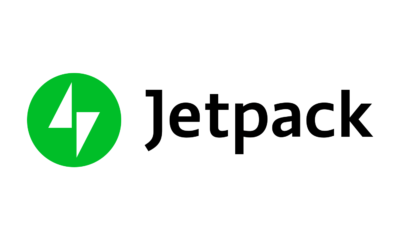 Jetpack Launches Customer Research Project to Improve the Plugin and Reduce User Frustration