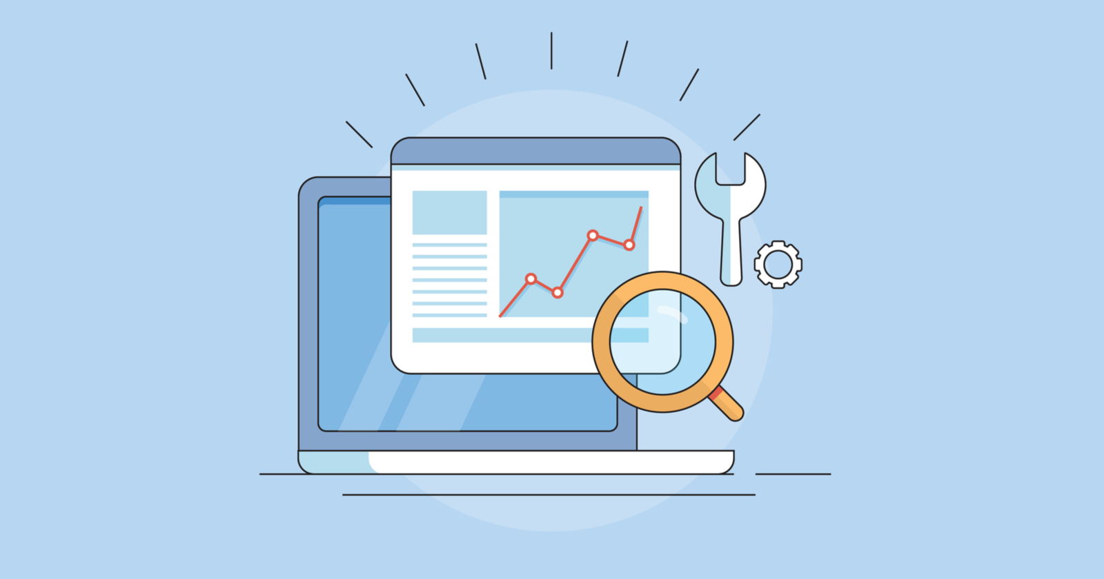 A Technical SEO Guide to Lighthouse Performance Metrics via @Jammer_Volts