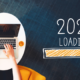 Enough With The B.S. Resolutions: In 2021 We Optimize Them via @stephanbajaio