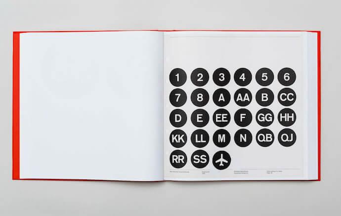 nycta-typography