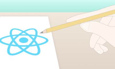 3 Approaches to Integrate React with Custom Elements
