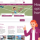 How to optimize your homepage