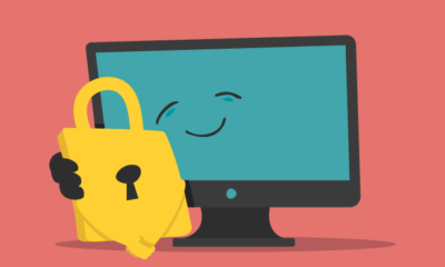 How To Easily Secure Your WordPress Site for Free