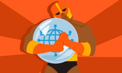 Master WordPress Security This January #SecurityMonth