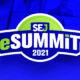 17 SEO & Digital Marketing Expert Tips from SEJ eSummit 2021 via @mirandalmwrites