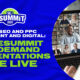 All SEJ eSummit Presentations Are Now Online: Binge on SEO, PPC, Content & More via @MrDannyGoodwin