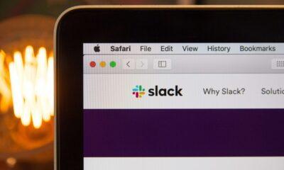 How to Get Slack Notifications for Your WordPress Website (2 Methods)