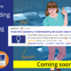 Coming soon: Understanding structured data course!