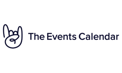 Liquid Web Acquires The Events Calendar WordPress Plugin From Modern Tribe
