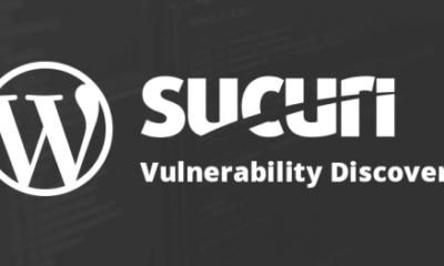 Critical Vulnerabilities in 123contactform-for-wordpress WordPress Plugin