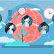 5 Best WordPress Membership Plugins