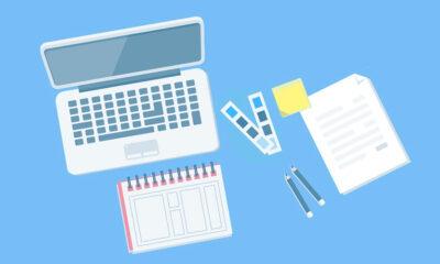 How to Use Minimalism in WordPress Web Design
