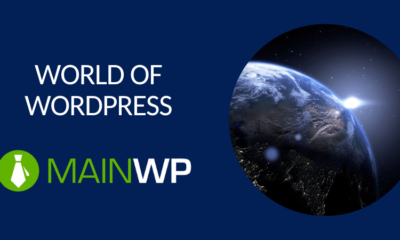 World of WordPress: Is Automattic competing with WordPress consultants and designers?