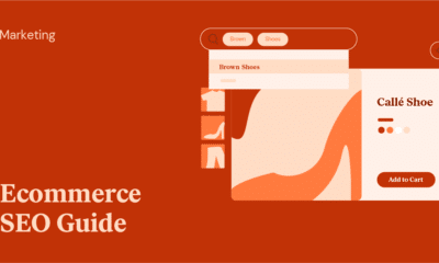 Ecommerce SEO: How To Drive Traffic and Increase Sales