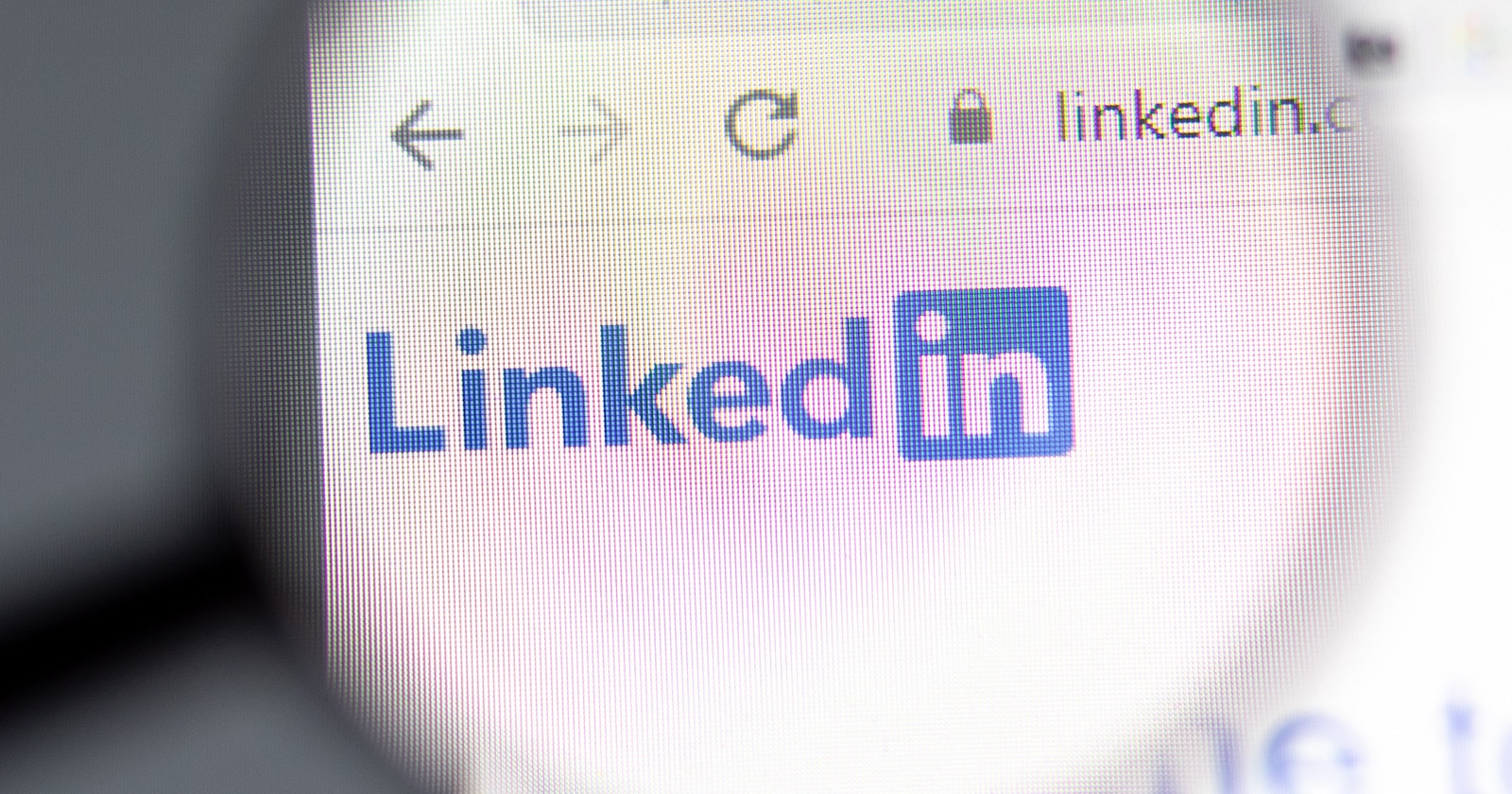 LinkedIn is Reportedly Creating a Service For Hiring Freelancers via @MattGSouthern