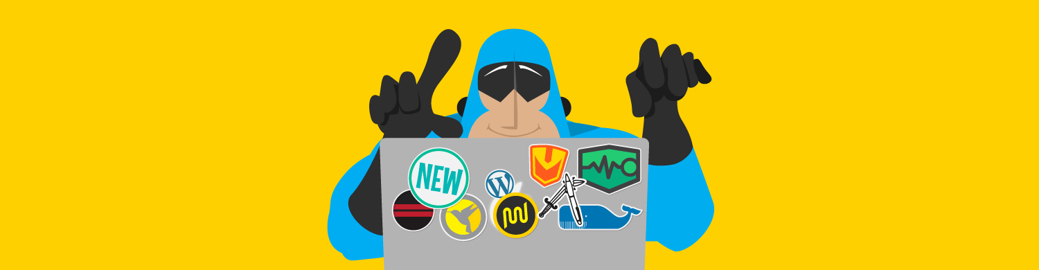 Introducing…Blog XChange! Contribute Your Knowledge To Our Blog And Get Hero Points Plus Links To Your Site