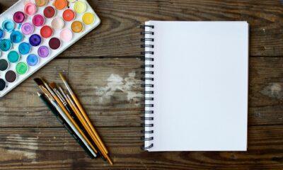 3 Ways to White Label Your WordPress Client Websites