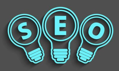 High-quality content and link building are the two most important signals used by Google to rank your website for search!...