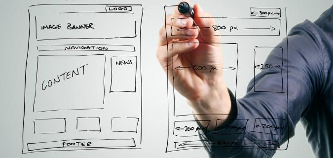 In today's marketing landscape, your website has become a more powerful tool than ever. Your #Website is a 24/7 salesman, and as such, it has the pote...
