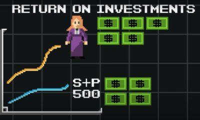 Stock Market Basics: How Do Investors Choose Stocks?