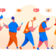 7 Alternative Social Media Platforms to Consider via @brentcsutoras