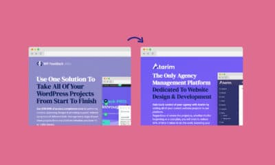 Introducing Atarim: Our 18-Month Journey from WP FeedBack to Today 2