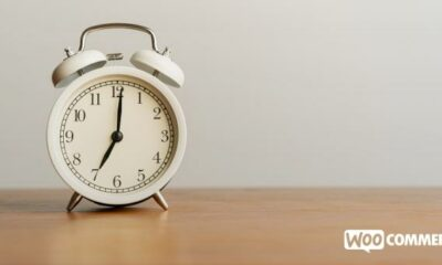 Why You Can't Wait to Create Urgency in Your Marketing