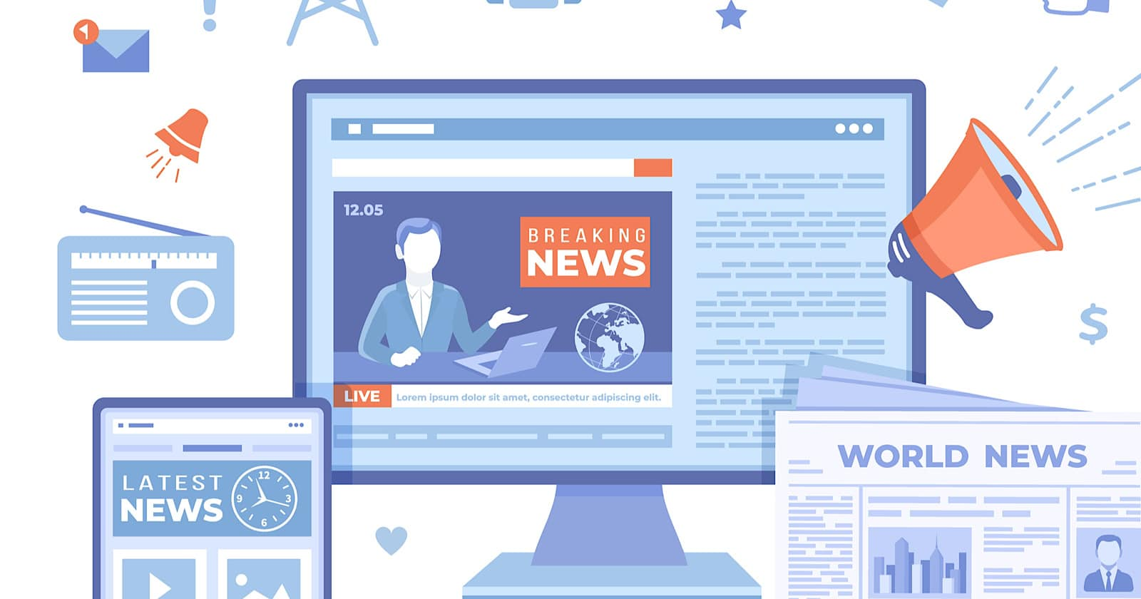 Google on SEO Best Practices for News Sites & Short Articles via @MattGSouthern