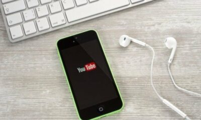How to Create a YouTube Channel Step-by-Step