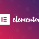 Elementor to Roll Out Significant Pricing Hike for New Customers
