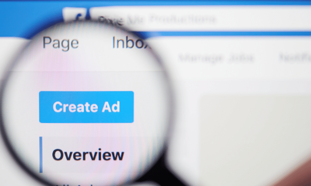10 Ways Ads End Up in Facebook Jail & How to Avoid It via @digital_future