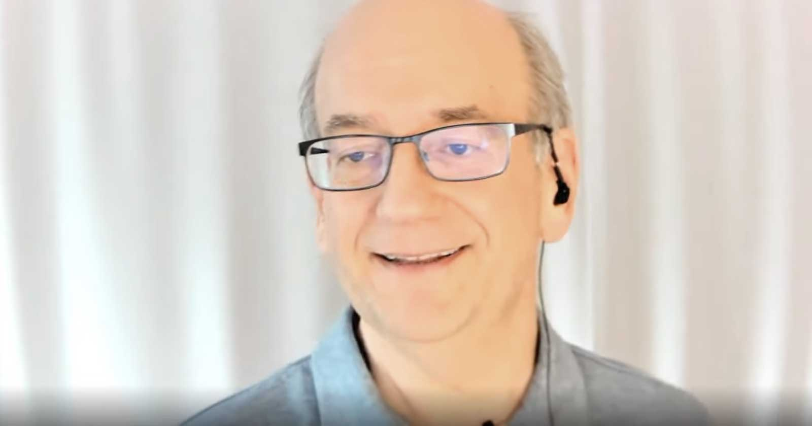 Google Says Word Count Not a Quality Factor via @martinibuster
