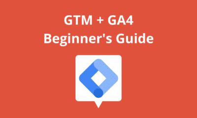 Google Tag Manager: A GA4 Beginner's Guide via @KayleLarkin