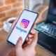 How Instagram's Algorithm Works & IG Content Best Practices via @gregjarboe