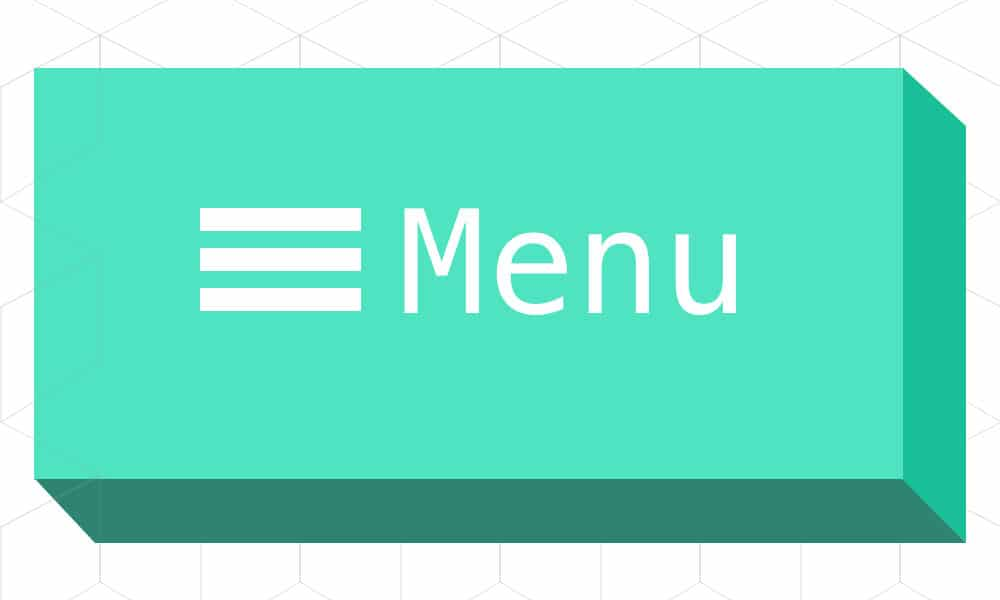 How We Improved the Accessibility of Our Single Page App Menu