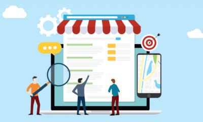How to Write Meta Descriptions for Local Stores via @rollerblader