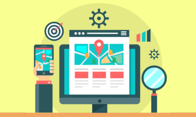 8 New & Updated Google My Business Features for Local SEO via @johnelincoln