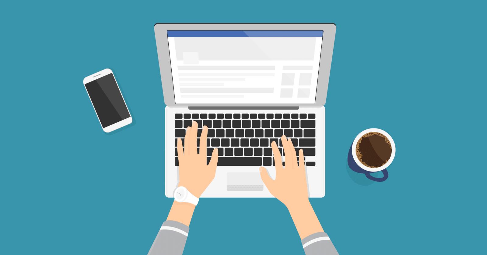 3 Top Skills SEO Content Writers Need to Succeed via @krisjonescom