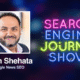 Google News SEO & Google Discover with Conde Nast's John Shehata - Ep. 213
