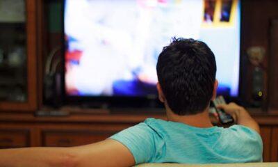 5 Marketing Alternatives to High-Priced Super Bowl Ads