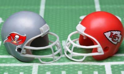 Top Super Bowl LV Ads: Brand Impact & Marketing Takeaways via @gregjarboe