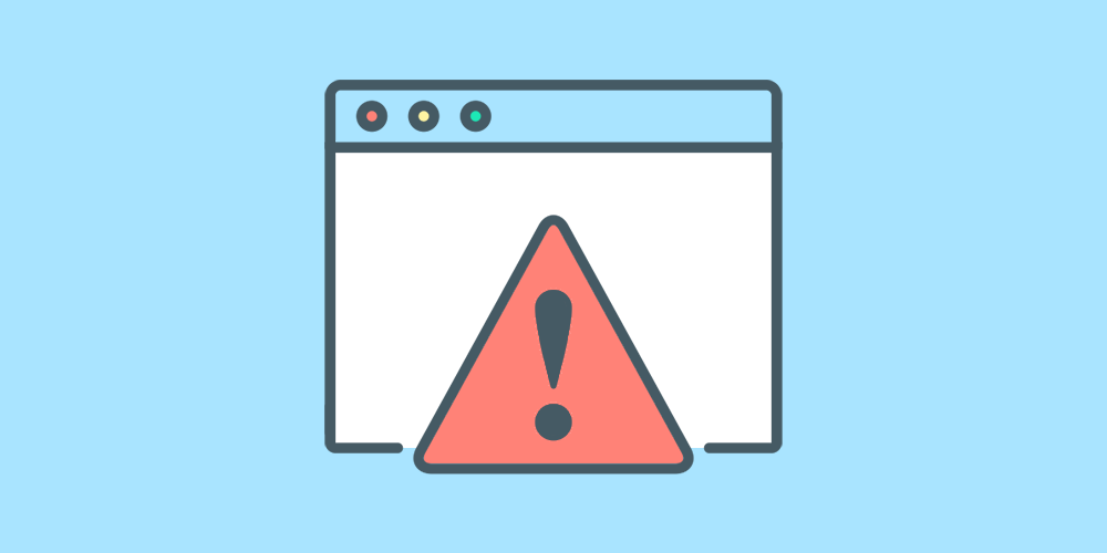 What is a File Upload Vulnerability?
